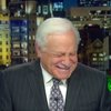 jim gardner laughing
