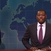 weekend update snl jost che