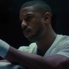 creed 2 trailer michael b jordan