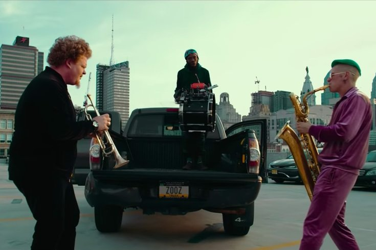 too many zooz car alarm video