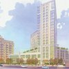 1300 fairmount rendering