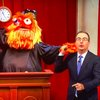 gritty last week tonight john oliver