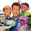 Limited -  Jeff Dunham Borgata Promo