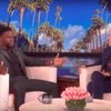 kevin hart ellen interview