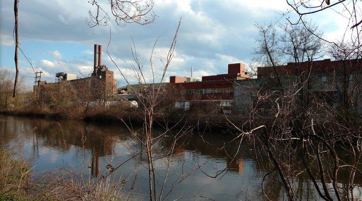 paperworks philadelphia mill