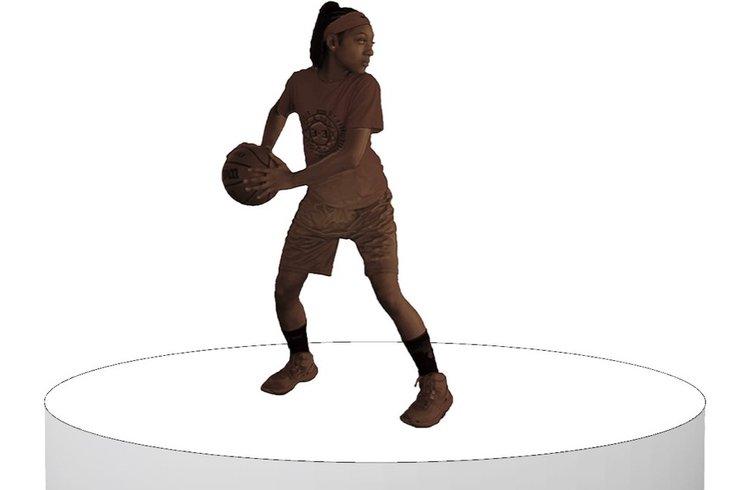 smith playground sculpture