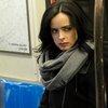 Netflix cancels Marvel shows 'Jessica Jones' and 'The Punisher'