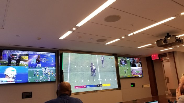NFL-headquarters-Week-7_103119