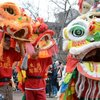 Lunar New Year at Penn Museum