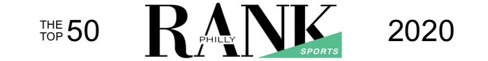 PhillyRank-2020-Banner