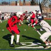 High-School-Football-Philadelphia_042221