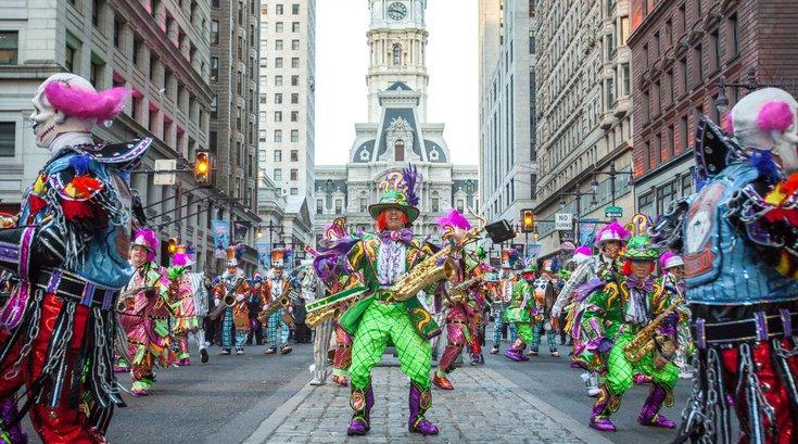 2021 mummers parade.jpg