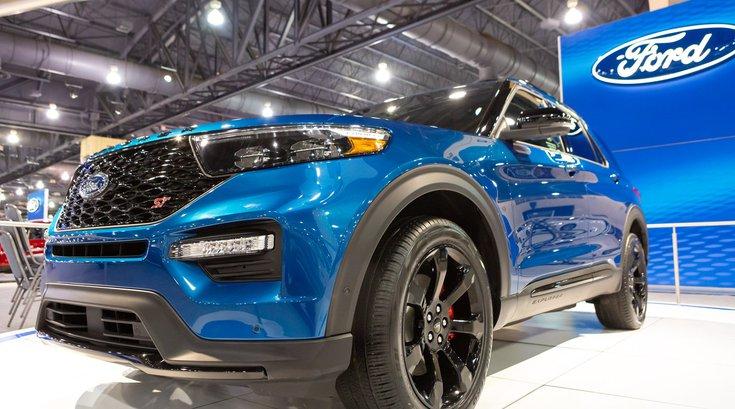 2021 philadelphia auto show.jpg