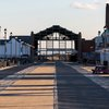 Stock_Carroll - The Asbury Park Boardwalk