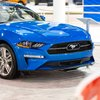 Details on the 2020 Philadelphia Auto Show