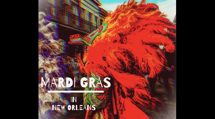 big sam's mardi gras