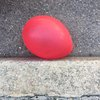 red balloons philly