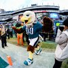 21_01052020_EaglesvsSeahawks_Eagles_mascot_swoop_credKateFrese.jpg
