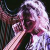 Mary Lattimore plays the Foundry at Fillmore Philly on July 29.