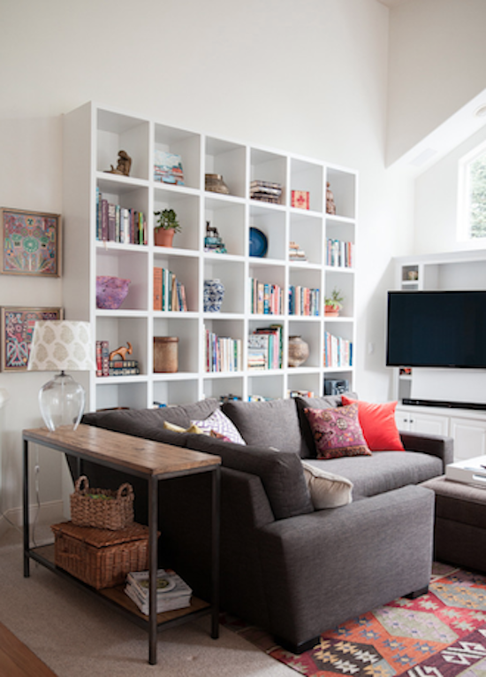 maggie stephens interiors original photo on houzz - Houzz Living Room