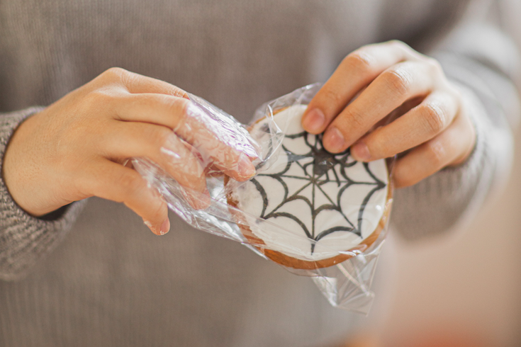 Halloween family-friendly events