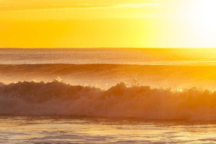 11-101215_Surfing_Carroll v2 edited