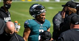 Jalen-Hurts-Eagles_092020_KF