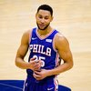 22_Ben_Simmons_Sixers_76ers_KateFrese.jpg