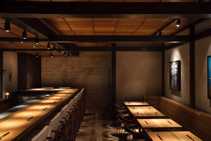 Hiroki is new Japanese omakase concept in Fishtown