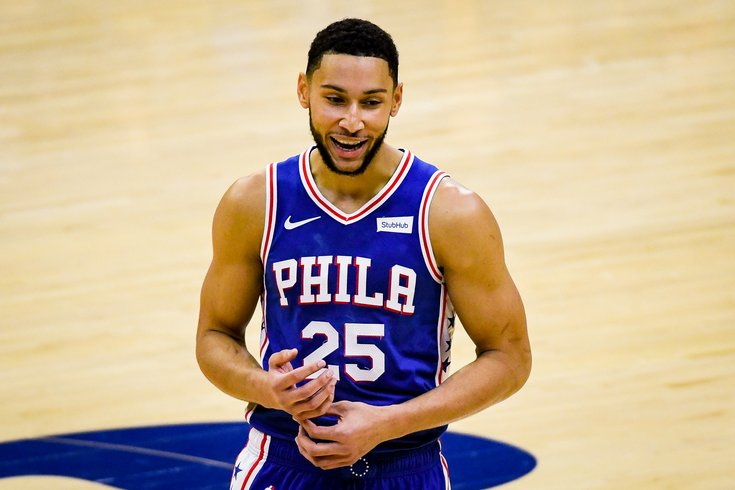 23_Ben_Simmons_Sixers_FlyersvsKnights_KateFrese.jpg