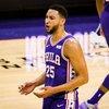 23_Ben_Simmons_Sixers_76ersvsCeltics_KateFrese.jpg