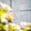 30 Americans opening at Barnes Foundation