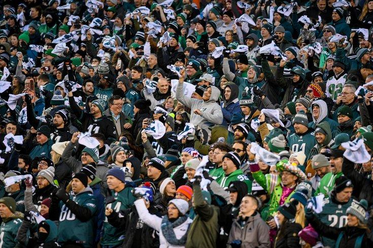 25_01052020_EaglesvsSeahawks_Eagles_fans_KateFrese.jpg