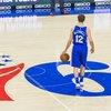 Carroll - Philadelphia 76ers Stock