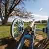 Valley Forge National Historical Park