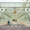 IBXStock_Carroll - East Falls Bridge Schuylkill River Trail