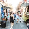 Stock_Carroll - Food Trucks in Center City