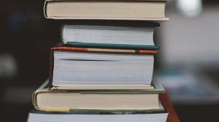 270820_books.jpg