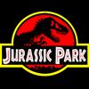 Jurassic Park movie-concert