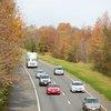 Stock_Carroll - Highways, Traffic, Roads