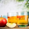 CiderFest at the Historic Houses of Fairmount Park