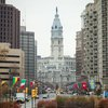 Visit Philadelphia promoting Philly as culinary destination