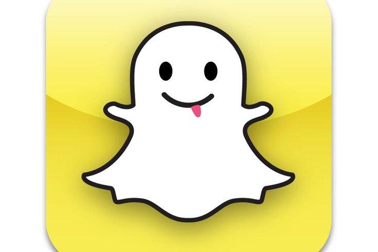 10052015_Snapchat