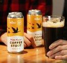 2SP Wawa coffee stout collab