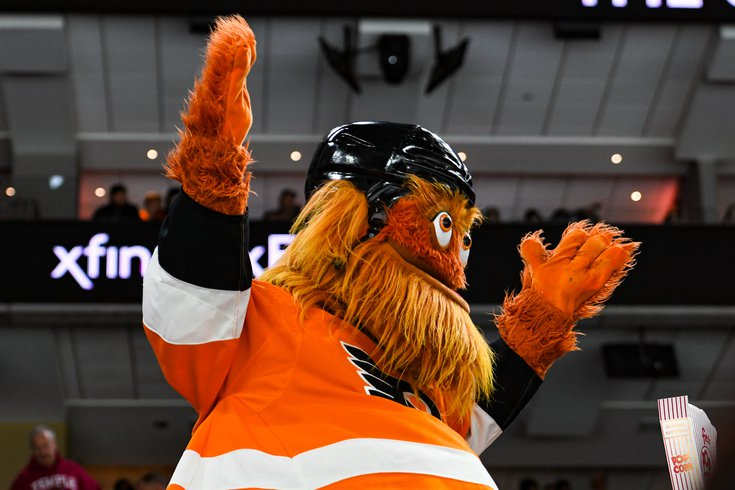 2_Gritty_2_FlyersvsKnights_KateFrese.jpg