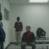 Netflix debuts teaser trailer for 'Central Park Five'