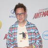 Disney brings back James Gunn for 'Guardians of the Galaxy 3'