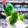John Oliver Phanatic Phillies