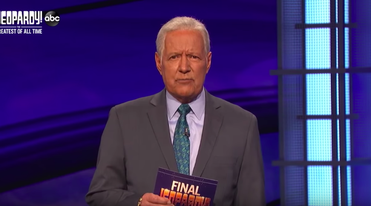 'Jeopardy!' test online quarantine
