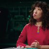 Sandra Oh doesn't understand impulse control in new 'SNL' promo